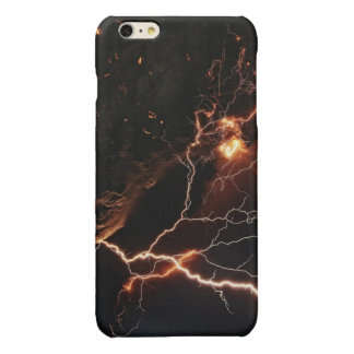 merveille de nature de couverture de coque iphone