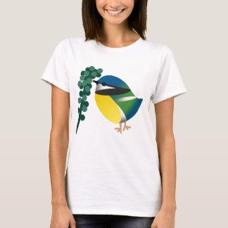 Mésange T-shirt
