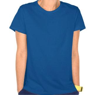 messerschmitt bf109 haut #2 t-shirts