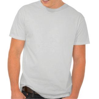 messerschmitt bf109 side #8 t-shirts