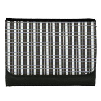 Métro-Style-Contrôle-Portefeuille-Multi-Styles