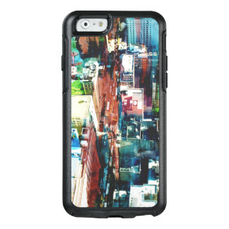 Métropole Coque OtterBox iPhone 6/6s