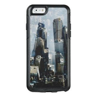 Métropole III Coque OtterBox iPhone 6/6s