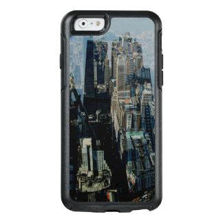 Métropole VII Coque OtterBox iPhone 6/6s
