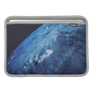 Mettez à la terre de l'espace 26 poches macbook