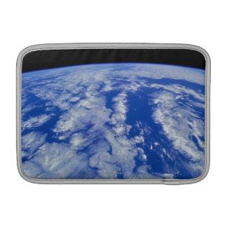 Mettez à la terre de l'espace 8 poches pour macbook air