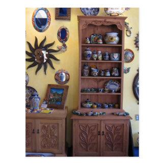 meuble cartes postales. Black Bedroom Furniture Sets. Home Design Ideas