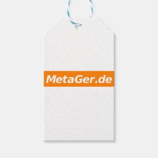 MG-Logo-GRAND Étiquettes-cadeau