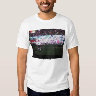 MicG13 T-shirt