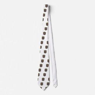 michiganmason cravate