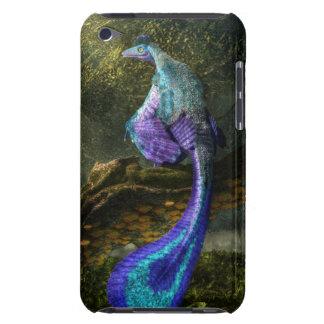 Microraptor Coque iPod Case-Mate