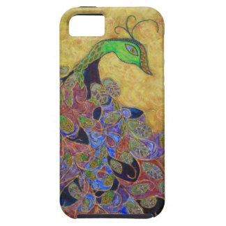 """""""MIDAS"""" (peinture) Coque iPhone 5 Case-Mate"""