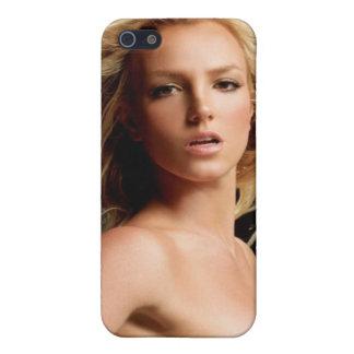 Mignon de perfection de BSIphone beau Coques iPhone 5