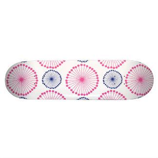 Mignon magnifique mignon intelligent plateaux de planche à roulettes