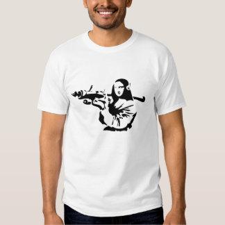 Mignonne lisse t-shirts