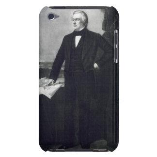 Millard Fillmore, 13ème président du Sta uni Étuis Barely There iPod