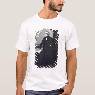 Millard Fillmore, 13ème président du Sta uni T-shirt