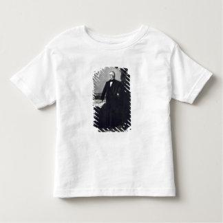 Millard Fillmore, 13ème président du Sta uni T-shirt Pour Les Tous Petits
