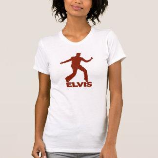 Million de quartet Elvis du dollar T-shirts