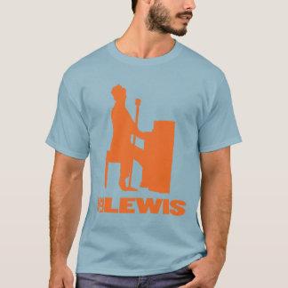 Million de quartet Lewis du dollar T-shirt