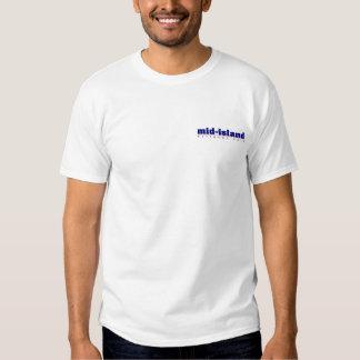 MIM chemise T-shirts