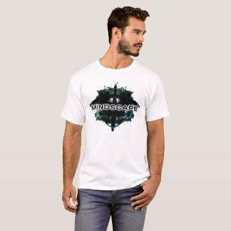 MINDSCAPE bientôt t-shirt