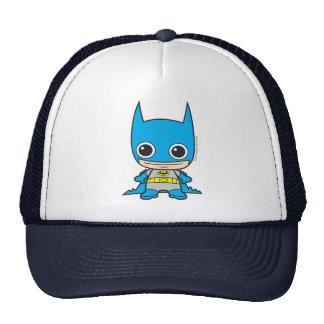 Mini Batman Casquette