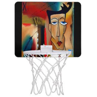 Mini but de basket-ball mini-panier de basket