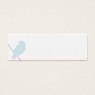 Mini+ cartes de table pour le panneau de mariage
