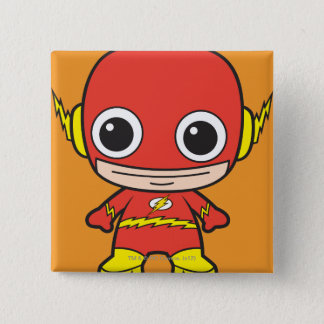 Mini éclair badges