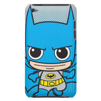 Mini fonctionnement de Batman Coque iPod Case-Mate