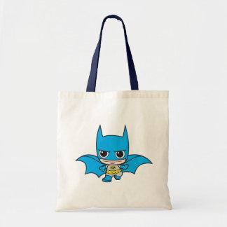 Mini fonctionnement de Batman Sac