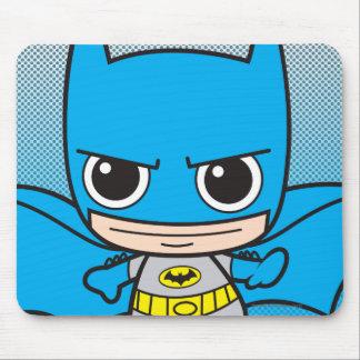 Mini fonctionnement de Batman Tapis De Souris