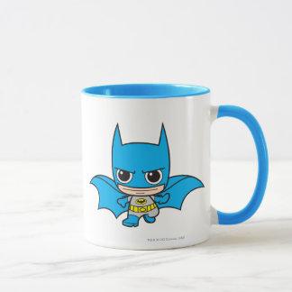 Mini fonctionnement de Batman Tasse