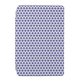 Mini iPad bleu Protection iPad Mini