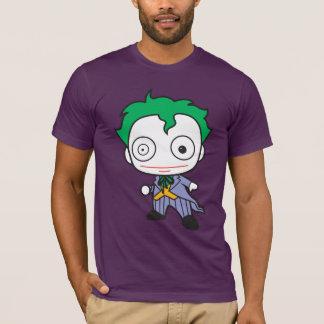 Mini joker t-shirt