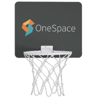 Mini-panier De Basket Cercles d'OneSpace