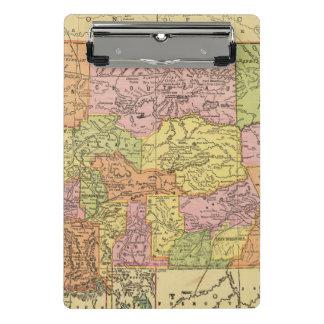 Mini Porte-bloc Le Montana 2