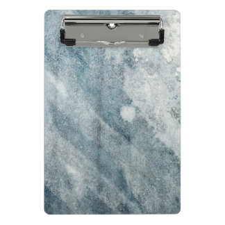 Mini Porte-bloc Papier d'aquarelle