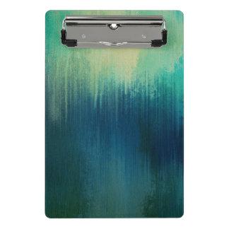 Mini Porte-bloc texture de papier d'art pour l'arrière - plan