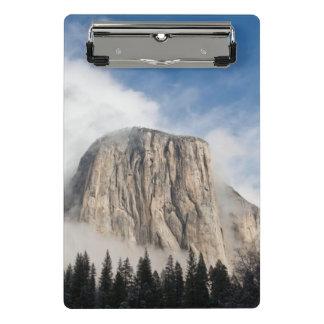 Mini Porte-bloc Yosemite