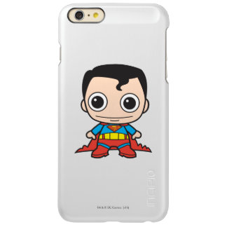 Mini Superman
