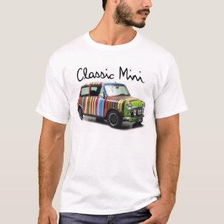 Mini T-shirt classique de Smith