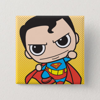 Mini voler de Superman Badge