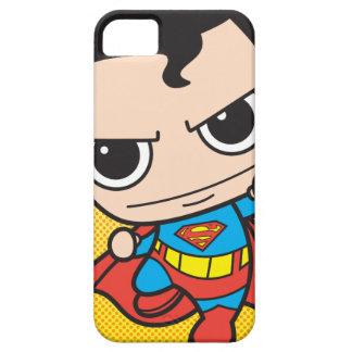 Mini voler de Superman Coque Case-Mate iPhone 5