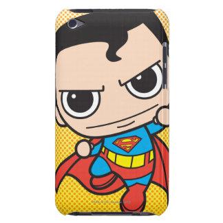 Mini voler de Superman Coque Case-Mate iPod Touch