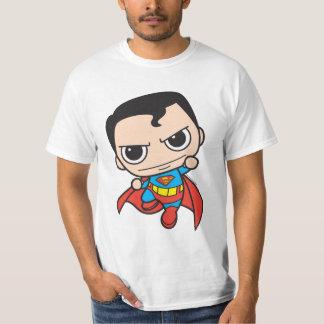 Mini voler de Superman T-shirt