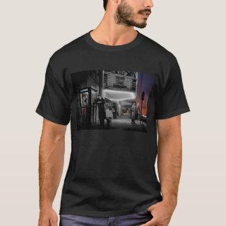 Minuit T-shirt
