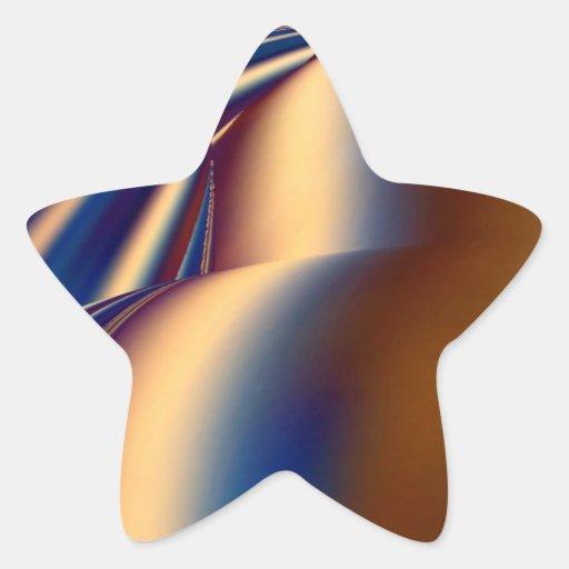 Miracles d'ÉTOILE - date d'économies pour des Sticker En Étoile