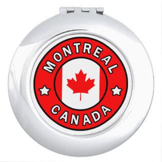 Miroir De Maquillage Montréal Canada